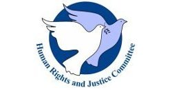 dpj human rights logo