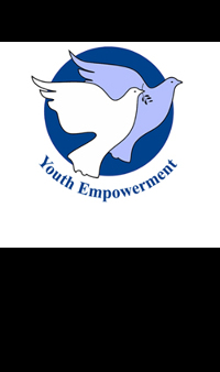 Youth Empowerment Committee Logo Image