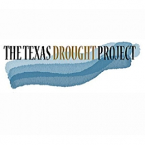 The Texas Drought Project