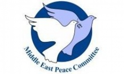 10 Aug 2017 19:00 : Middle-East Peace Committee