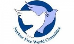 11 Aug 2017 00:30 : Nuclear Free World Committee Meeting